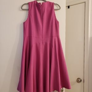Dresses - Gorgeous textured dress